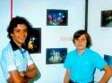 Arturo e Marco Concorso Sorrento.jpg