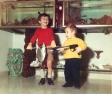 Arturo e Marco e Sarago 1970.jpg