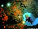 Grotta 01.jpg