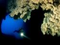 Grotta Nardò 01.jpg